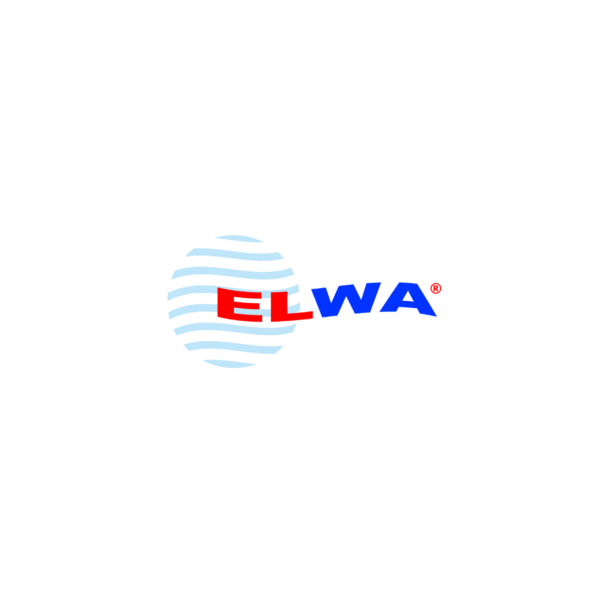 Elwa water heaters