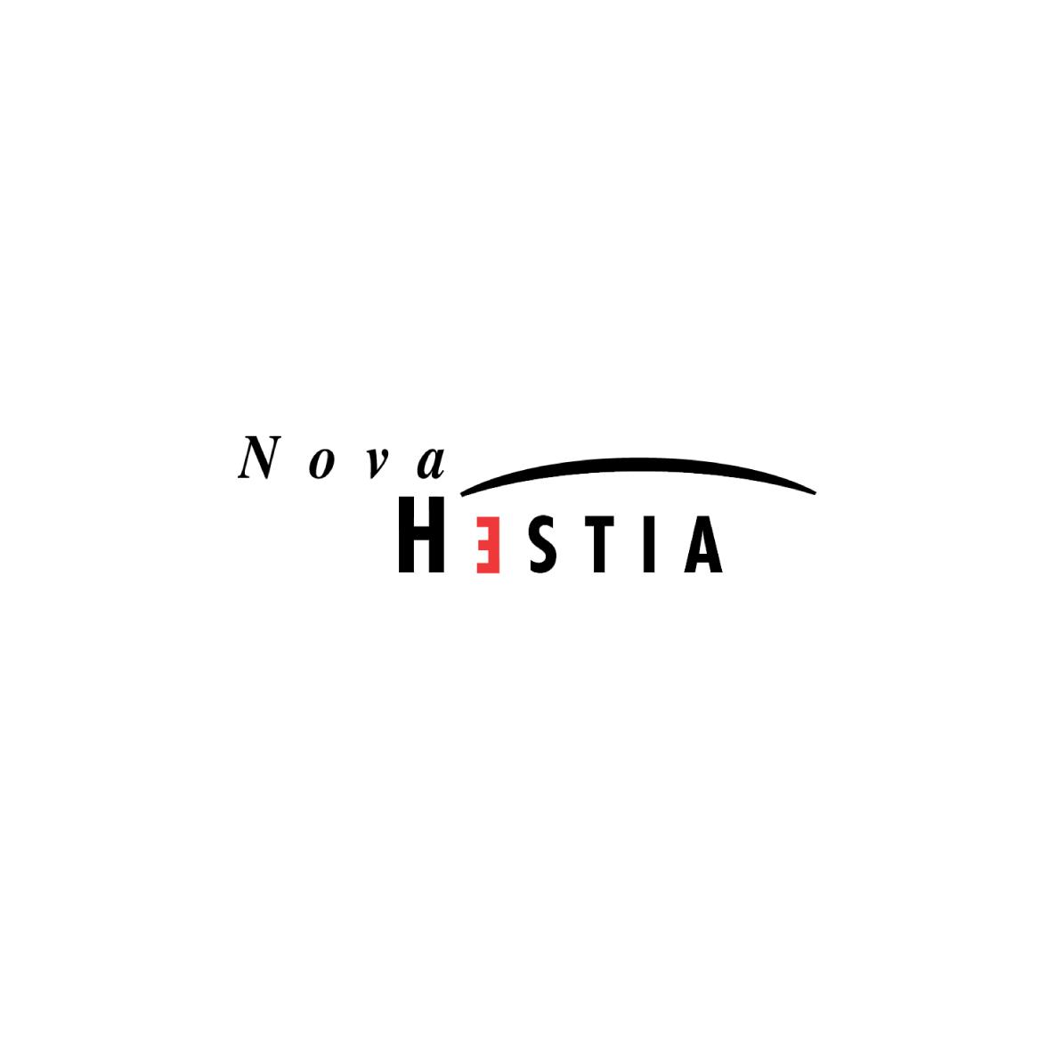 NovaHestia