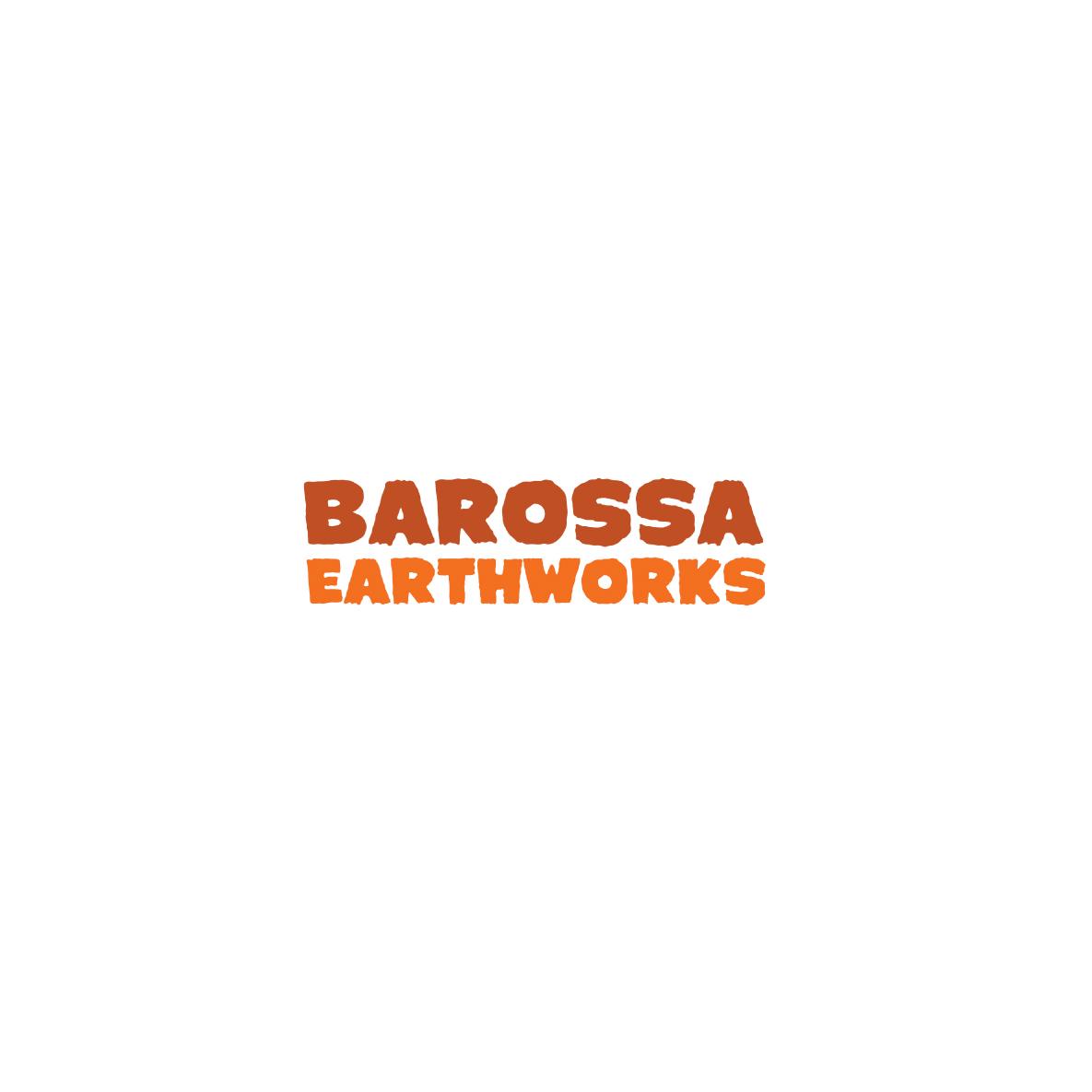 Barossa Earthworks