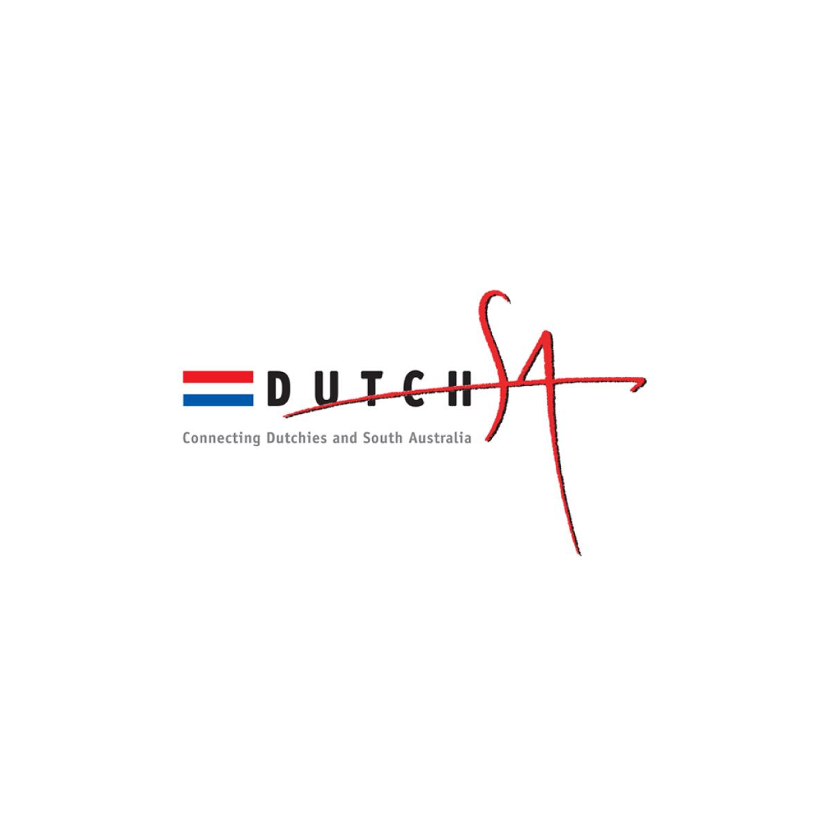 DutchSA