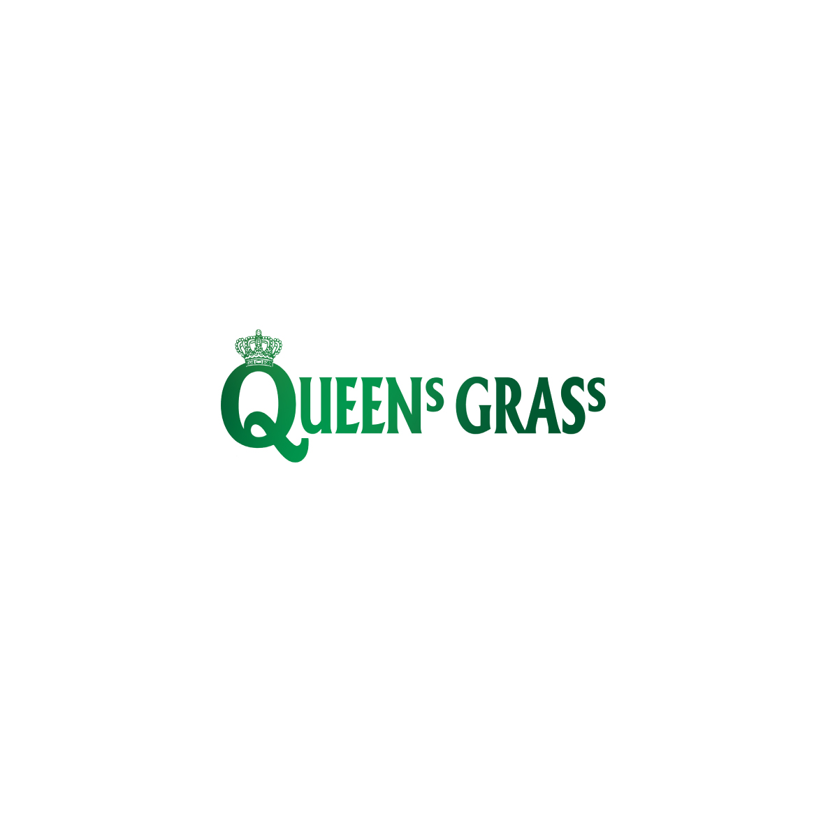 Queens Grass Turf