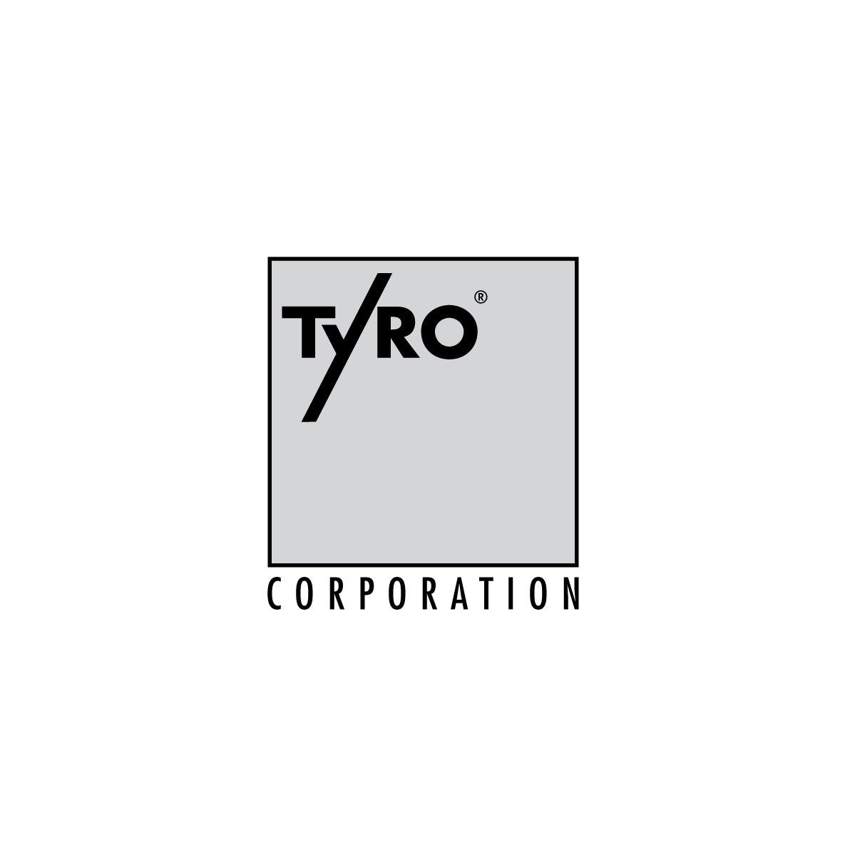 Tyro Corporation