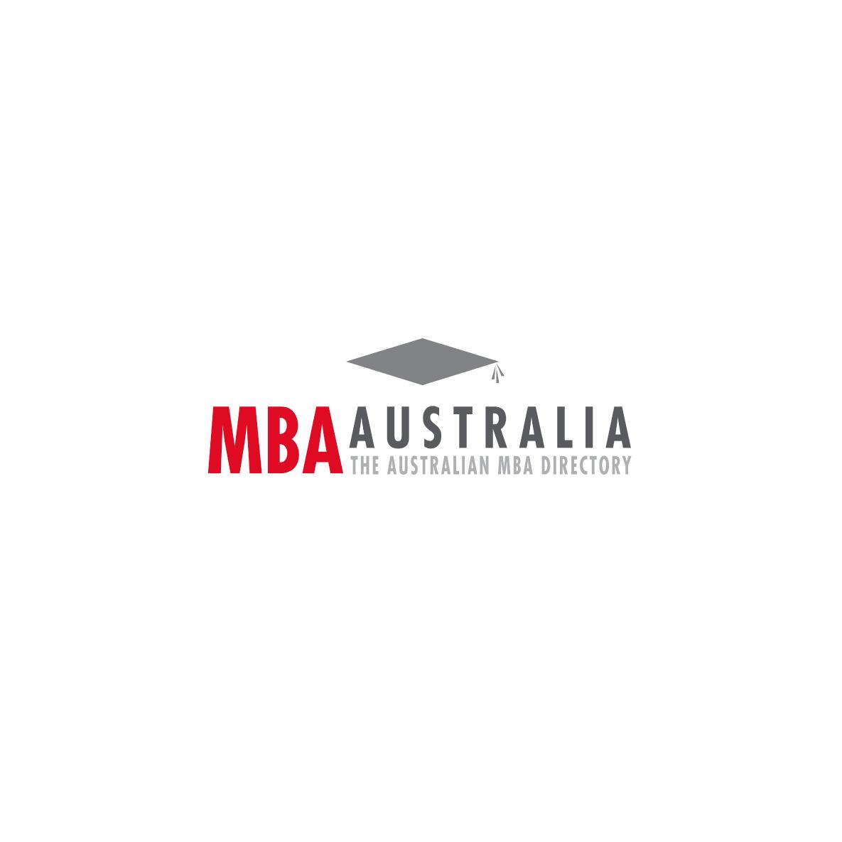 MBA Australia - Giberan