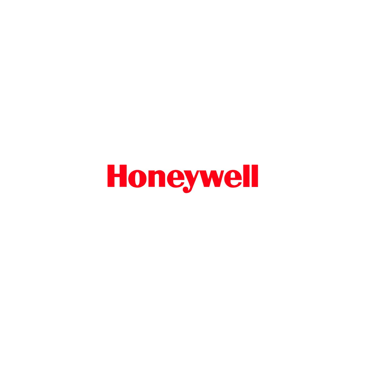Honeywell Flame Magazine
