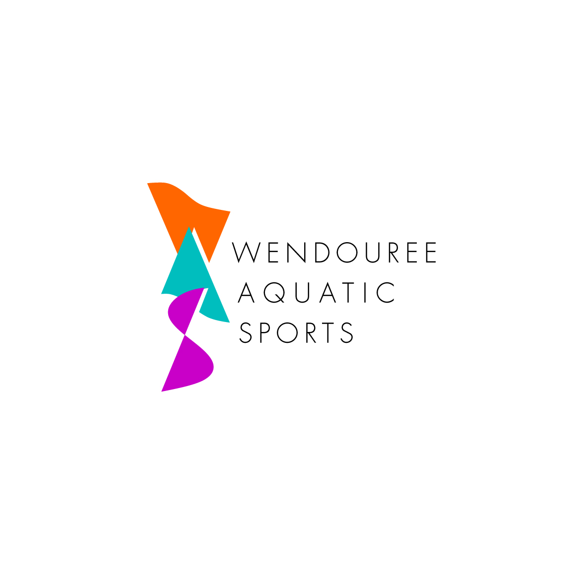 Wendouree Aquatic Sports