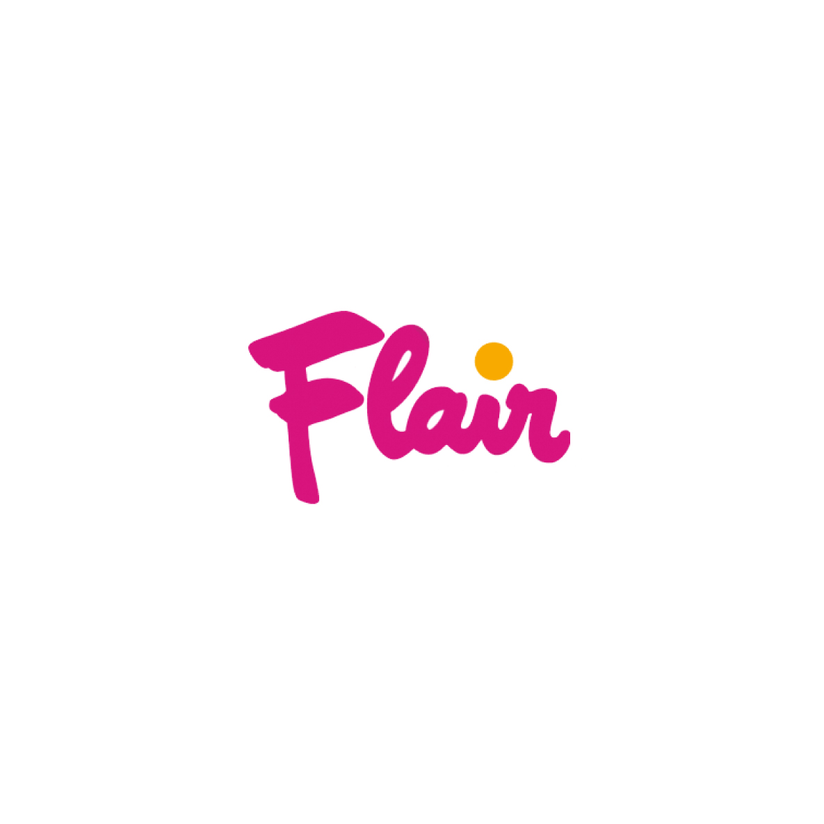 Flair Woman's Weekly Belgium
