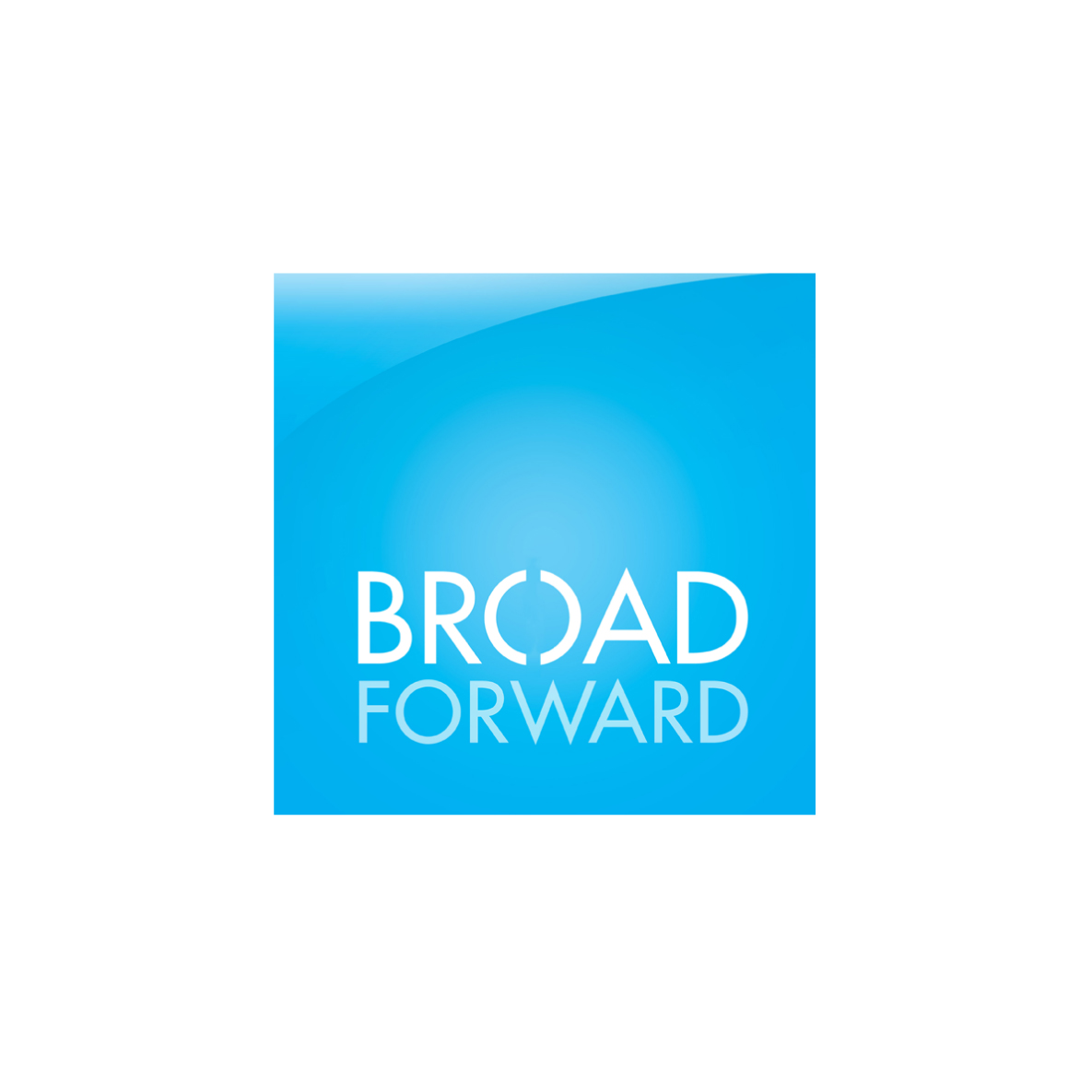 Broad Forward