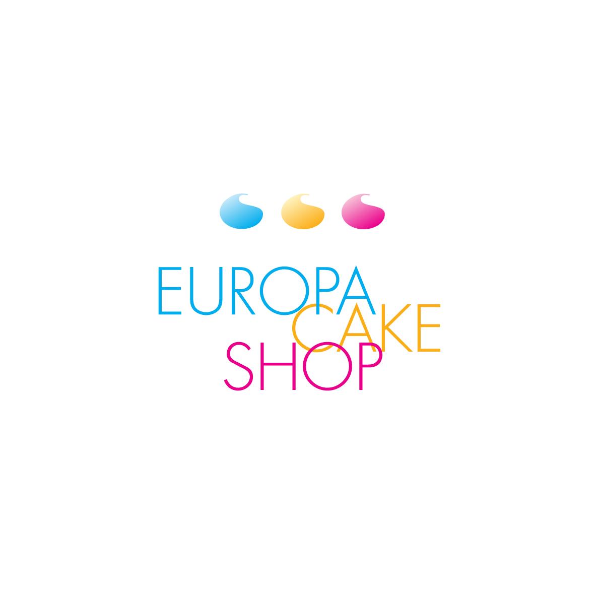 Europa Cake Shop - St Kilda