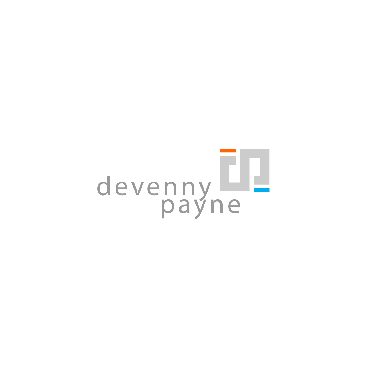 Devenny Payne Taxation & Business services-concept