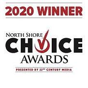 2020 North Shore Choice Logo.jpg