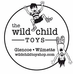 wild%2520child%2520logo%2520Glencoe-Wilm