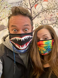 matt & gretchen in masks.jpg