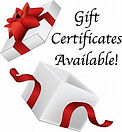 gift certificates available.jpg