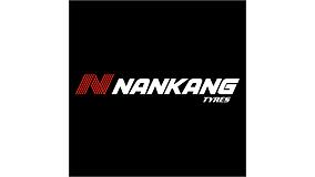 Nankang.png