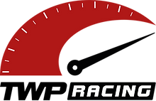 TWP Racing Logo Colour.png