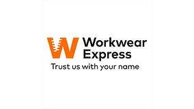 Workwear Express.png