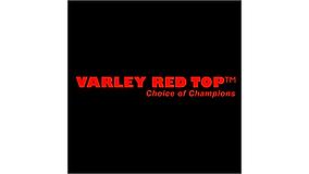 Varley Red Top.png