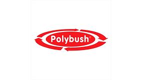 Polybush.png