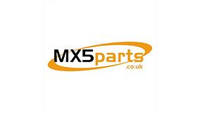 MX5Parts.png