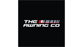 The Awning Co.png