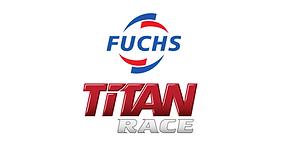 Fuchs Titan Race.png