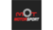 MOT Motorsport.png