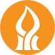 BGU-logo-round-clear.png