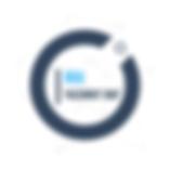 Logo_yazamut3602.png