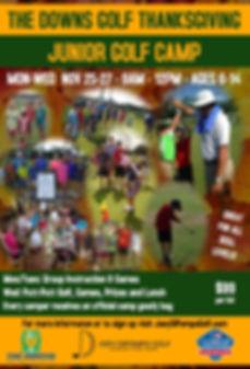 Thanksgiving Junior Camp 2019.jpg