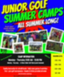 Updated Camp Flyer.jpg