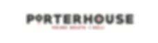 porterhouse logo.png