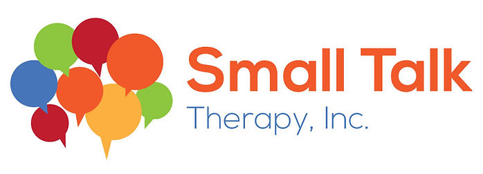 Small Talk Logo.jpg