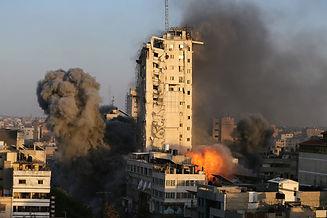 Israel-Gaza-Media-Safety-Advisory-CPJ.jp