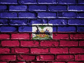 Haiti-Safety-David-Peterson-Pixaby.jpg