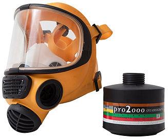 Full Respirator 1.jpg