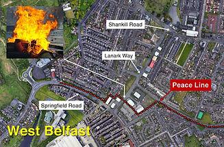 HP-Risk-Management-Belfast-Protests-Map-
