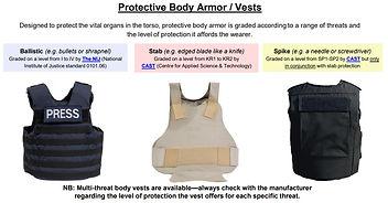 PPE Guide 1.jpg