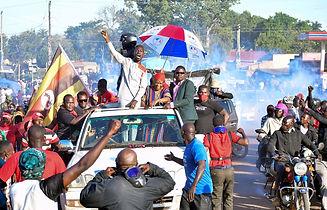 Uganda-Elections-CPJ.jpg