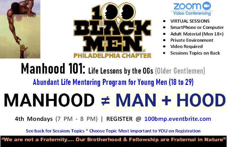 100 black men 2.jpg
