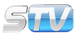 logo%20spacio%20tv%203d%20(0-00-05-12)_e