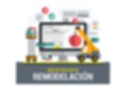 CONSTRUCCION WEB REMODELACION.png