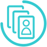 icon-payroll-manager.png