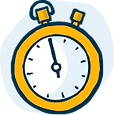 time-tracking-de7d273a.png