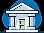 banking-3cfa8032.png