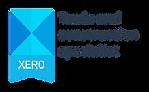 xero-trade-and-construction-specialist-b