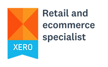 xero-retail-and-ecommerce-specialist-bad