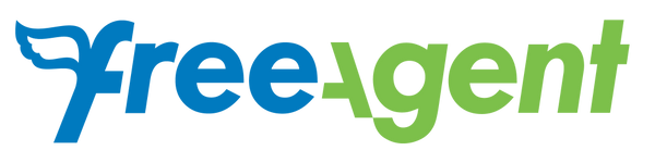 kisspng-freeagent-logo-accounting-softwa