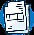 estimates-and-invoicing-67d4009f.png