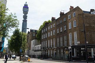 London-new-1-min-1400x933.jpg