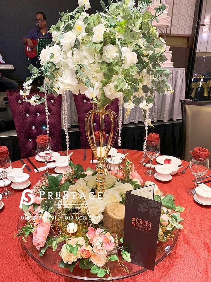 VIP Flower